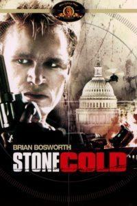Stone Cold (1991) – ျမန္မာစာတန္းထိုး