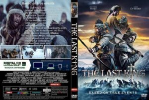 The Last King(2016) – ျမန္မာစာတန္းထိုး
