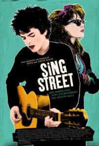 Sing Street (2016) ျမန္မာစာတန္းထိုး