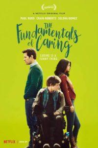 The Fundamentals of Caring (2016) ျမန္မာစာတန္းထိုး