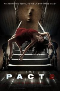 Pacts 2 (2014)