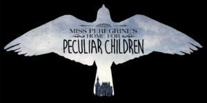 Miss Peregrine's Home For Peculiar Children(2016)