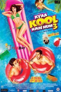Kyaa Kool Hain Hum 3 18+ (2016)