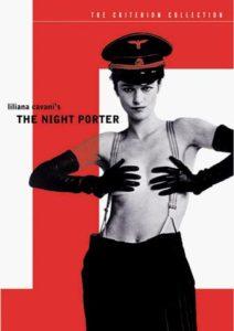 The Night Porter (1974)