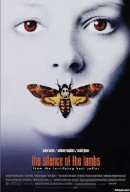 The Silence of the Lambs 1991