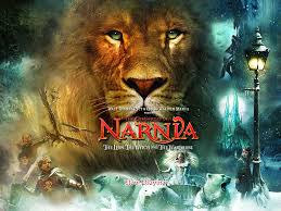 The Chronicles of Narnia : The Lion, The Witch and The Wardrobe 2005