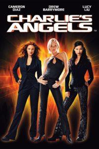 Charlie's Angles (2000)