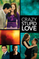 Crazy, Stupid, Love.(2011)