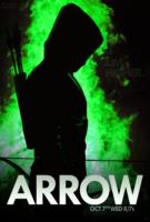Arrow Season (6)