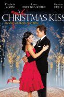 A Christmas Kiss(2011)