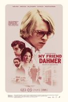 My Friend Dahmer (2017)