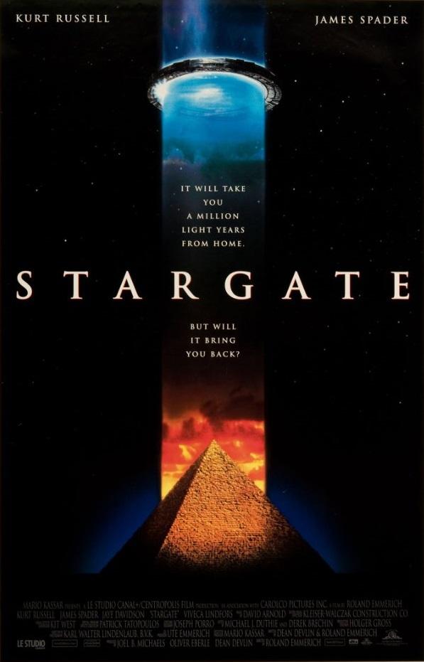 Stargate (1994)